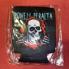 Powell Peralta Ripper Beverage Sleeve
