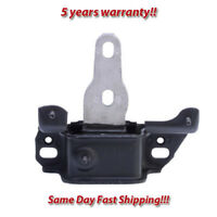 Transmission Mount 2011-2017 for Ford Fiesta 1.6L, A5515 3259 EM-4154