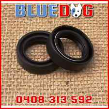 Honda XR80 1979-03 27x39x10.5 Fork Seals (1xpair) 754550