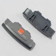 Componenti parti di ricambio per cellulari Sony Ericsson