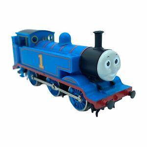 Hornby Thomas & Friends Bachmann HO/OO Electric Model Train