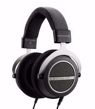 BEYERDYNAMIC – AMIRON HOME Over The Ear Open Back Headphones - AUTHORIZED DEALER