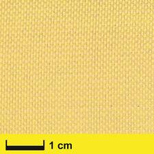 High Ultra Fine Aero Quality Kevlar Aramid Fabric Cloth 61 g/m -  1.79 oz/yd2