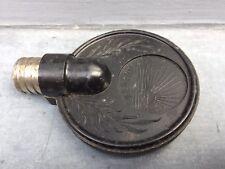 Reproducteur Phébus Original phonographe Cylindre Phonograph Reproducer
