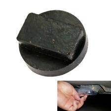 Rubber Jacking Pad block Tool Jack Pad Adapter for BMW E90 E91 E81 E63 X1 X3 X5