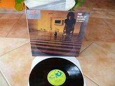 "Syd Barrett ""The Madcap Laughs"" audiophile 180g emi100 UK-Press-LP-MINT - PINK FLOYD"
