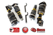 Audi B6 B7 A4 Airbag Suspension Kit