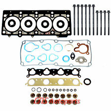 96-99 DODGE NEON STRATUS SOHC HEAD GASKET BOLTS SET ECB