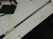 """Eldorado .4062 x 30"""" Carbide Tipped Gun Drill"""