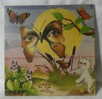 """CHERYL DILCHER """"Butterfly"""" 1973 (A&M/SP4394/PROMO/1st Press) VG+/VG+!!!"""