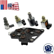 Transmission Master Solenoid Kit Epc Shift Tcc GM 97 98 99 00 01 02ion 4T65E
