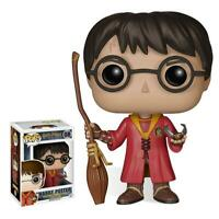 FUNKO POP 08 HARRY POTTER  FIGURINE VYNILE