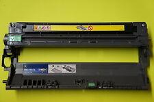 Rem BLACK Drum Unit for Brother DR-210CL HL-3040CN MFC-9120CN MFC-9125CN HL3070