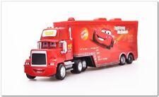 Disney Pixar Car Mack Truck Uncle Toy Car 1:55 Loose New In Stock