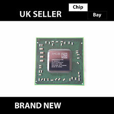 AMD am5000ibj44hm QUAD CORE A4 Series APU A4 5000 CPU processore BGA Chip 2012 +