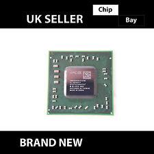 AMD AM5000IBJ44HM Quad Core A4 Series APU A4 5000 CPU BGA Processor Chip 2012+