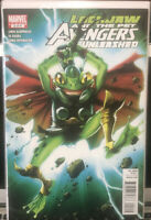 Beautiful Comic! Lockjaw And The Pet Avengers Unleashed #2 VF/NM Cond