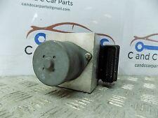 BMW Mini Cooper R55 R56 R57 ABS DSC pump hydro braking unit 6793232