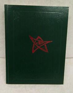 Call of Cthulhu RPG 20th Anniversary Edtiion HC (Chaosium 2001)