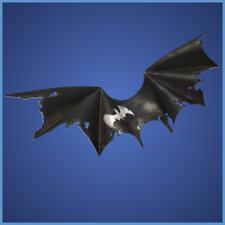 Fortnite: Batman Zero Wing Glider/Gleiter Code | Epicgames | Digital Download