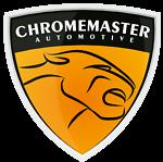 chromemaster_eu