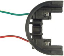 Coil Connector 85848 Dorman/Conduct-Tite