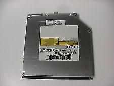 TOSHIBA SATELLITE L500 TS-L633CTS-L633Y ODD WINDOWS 7 X64 TREIBER