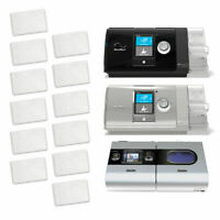 20 x S9/S10 CPAP Disposable Universal Replacement Filters For ResMed AirSense