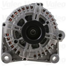 Alternator Valeo 439590 fits 06-08 BMW Z4 3.2L-L6