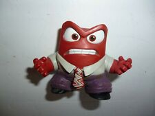 Disney Inside Out  Character Figure -  Anger