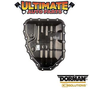 Dorman: 265-812 - Automatic Transmission Pan