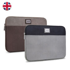 Laptop Sleeve Case MacBook Air iPad MacBook Pro 11 13 15 Ultrabook Notebook Bag