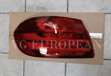BMW F32 F33 4-Series Genuine Left Side Outer Taillight,Rear Lamp 428i 435i NEW