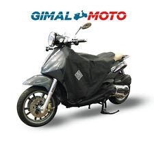 Termoscud Tucano Piaggio Yamaha Versity (XC 300) R152C-X