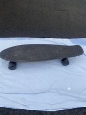 penny Board australia skateboard Nickel