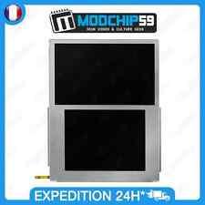 Ecran LCD Haut bas 2DS Supérieur top inférieur Garantie 3 mois envoyé de FRANCE