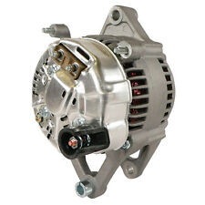 100% New Premium Quality Alternator Dodge-Caravan, 1990-1995, 2.5L, 2.5, V4
