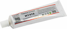 Halnziye HY410 100g Tube White Thermal Grease/Paste for Intel i7/i5/i3 CPU