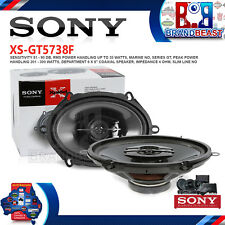 Sony XSGTF5738