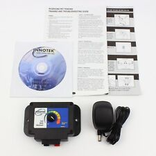New listing Innotek Sd-2000 In-Ground Smart Dog Fence Transmitter Pet Containment Boundary
