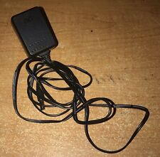 Behringer General Purpose 9v Power Adapter