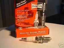 Champion RA59GC Spark Plug