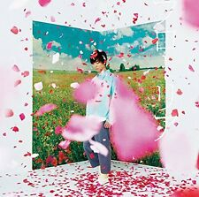 TOMOHISA SAKO-FLORIA-JAPAN CD+DVD Ltd/Ed C89