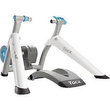 Tacx Vortex smart T2180 Rollentrainer