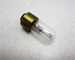 Leitz 1177-1600 Bulb 20W 6V 1521