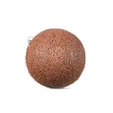 [INNISFREE] Volcanic Konjac Cleansing Sponge
