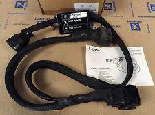 PEUGEOT CITROEN 508 3008 DS5 HYBRID DIAGNOSTIC TOOL ECU MANAGEMENT 1606326680