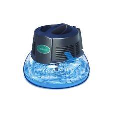 Black Rainbow Rainmate Il Air Purifier Freshener Asthma Allergy w/1 fragrance
