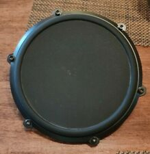 Alesis Dm6 Electronic SNARE Drum Pad