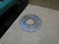 Kawasaki 750 KZ TWIN KZ750-B Used Front Wheel Hub Spacer 1979 KB108
